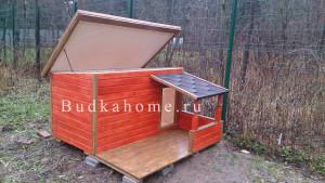 budka-dachnaya-5