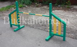agility_barier10