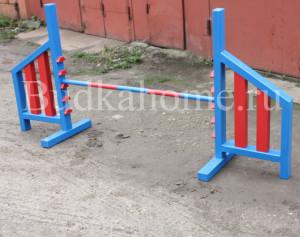 agility_barier4