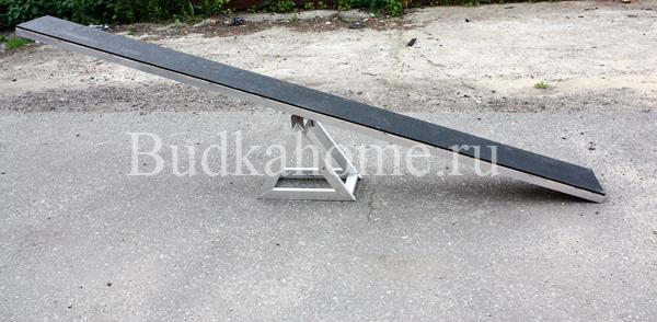 фото алюминиевые снаряды12