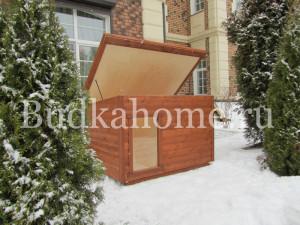dachnaya-v-snegy