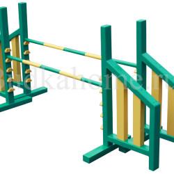 agility_barier2