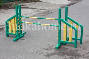 agility_barier6