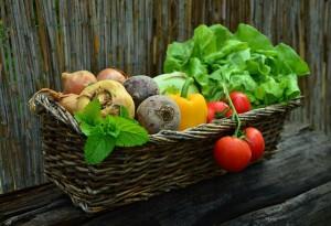 vegetables-752153_640