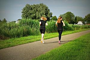 jogging_beg