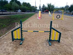 agility_zelenograd3
