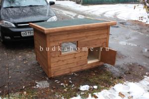 budka-dlya-koshek