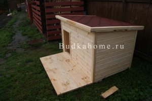 budka-dachnaya-8