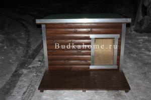 budka-dachnaya-3