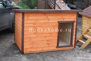 budka-dachnaya-4