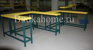 стол для аджилити3