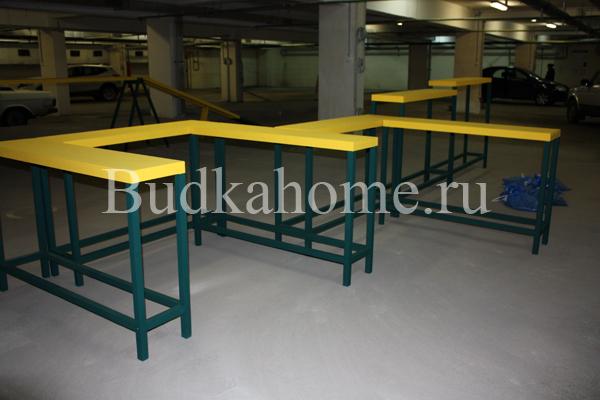 стол для аджилити4
