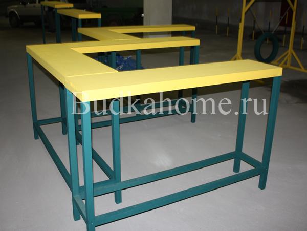 стол для аджилити