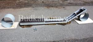 фото алюминиевые снаряды5
