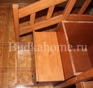 фото домашняя будка