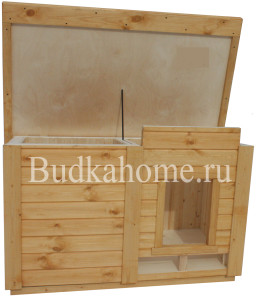 budka_universalnaya4