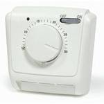 фото терморегулятор для обогревателя для будки
