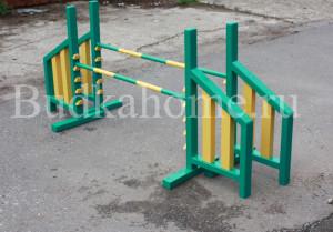agility_barier7