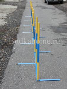 agility_slalom13