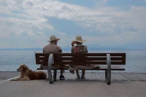 bench-1837132_640